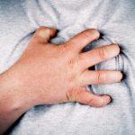 با مصرف این نوشیدنی پرطرفدار سکته قلبی در یک قدمی شماست!