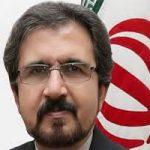 فراخوانده شدن سفیر پاکستان به وزارت امور خارجه