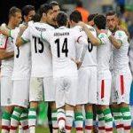 ایران در رده بیستوهشتم جهان و نخست آسیا باقی ماند