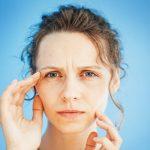 5 نشانه کمبود مواد مغذی در چهره شما