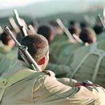 ثبت نام جدید برای خرید سربازی به زودی اعلام میشود