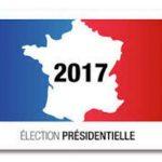 نتایج انتخابات فرانسه مشخص شد