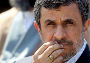 واکنش مشاور احمدى نژاد به رد صلاحیت