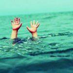 دختر ۱.۵ساله، قربانی عکس یادگاری