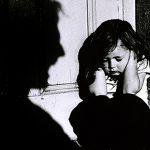 دختر خردسالی که قربانی کودک آزاری شد