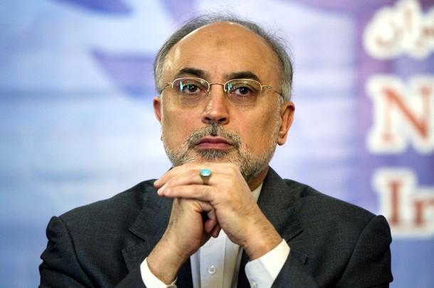 واکنش وزیرسابق خارجه به کاندیداتوری احمدی نژاد