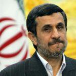 کمپین جدید احمدینژادیها با سیاوش قمیشی!