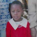 مرگ دانش آموز بر اثر ضرب و شتم معلم !