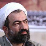 انتقاد رسایی به ثبت نام احمدی نژاد