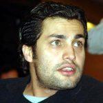 بازیگر مشهور ایرانی به مرگ تهدید شد!