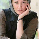 دورهمی هدیه تهرانی به همراه خواننده سرشناس زیرزمینی!