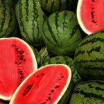 شایعه استفاده از پودر موبر برای رشد هندوانه