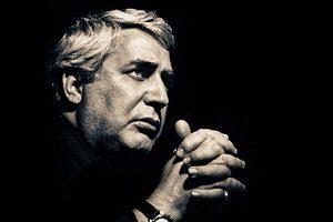 حکومتی ترین فیلمساز ایران
