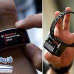 مچ بند الکترونیکی برای حجاج ایرانی شایعه است