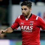 3 تیم انگلیسی خواهان جذب ستاره ایرانی