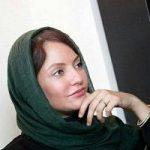 واکنش و انتقاد مهناز افشار به اولین مناظره انتخابات!