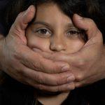سوءاستفاده جنسی از کودکان کار در یک مرکز غیرقانونی
