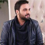 احسان علیخانی به فرزند طلاق: من خیلی شبیه تو بودم!