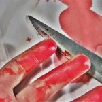 دستگیری قاتل فراری در کرمان بعد از 11 سال