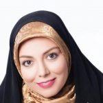 دلنوشته آزاده نامداری به مناسبت آغاز ماه رمضان