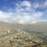 حدس و گمان ها درباره شهردار آینده تهران