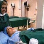 مرگ و میر زنان ایرانی و مهم ترین دلیل آن