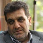 پیشنهاد لاریجانی برای بازشماری آرای کاندیداها