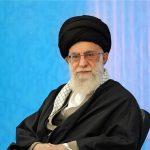 عیادت رهبری از جراح بهنام قلب ایران