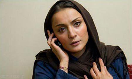 نامزد السا فیروز آذر