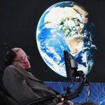 نابودی کره زمین تا چند سال آینده , حقیقت یا یک فرضیه اشتباه؟