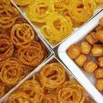 نرخ مصوب زولبیا و بامیه در ماه مبارک رمضان مشخص شد