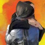 افشای راز ۲۰ ساله مادر و دختر گمشده تهرانی