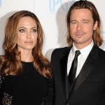 علت واقعی طلاق برد پیت و آنجلینا جولی!