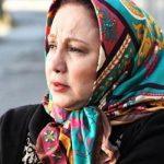 نصیحت بهنوش بختیاری به نرگس محمدی درباره ازدواج با اوجی
