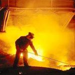 جزئیات انفجار در ذوبآهن یاسوج , سوختگی 3 کارگر