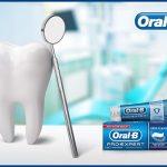 آسیبهای دندان از آنچه فکر میکنید به شما نزدیکتر است!
