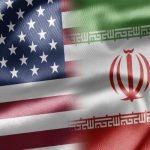 سفارش آمریکا برای گرفتن عکس جاسوسی از ایران