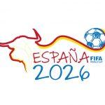 حضور ایران در جام جهانی 2026 قطعی شد