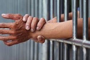 ۳۰ سال زندان، مجازات راننده شیطان صفت