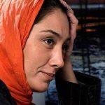 ورزش صبحگاهی جالب به سبک هدیه تهرانی