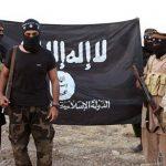 گذرنامه های داعش برای رفتن به بهشت!