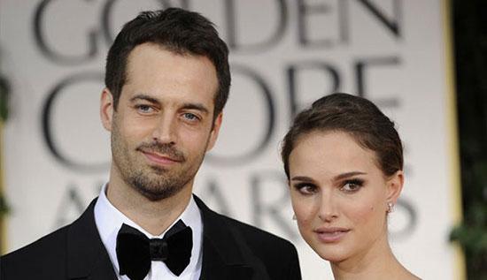 زوج های بازیگر در فیلم و واقعیت