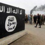 کارمند سفارت داعشی بود و همه بی خبر بودند