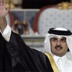 پاسخ منفی از سوی امیر قطر به کشورهای عربی سوژه شد