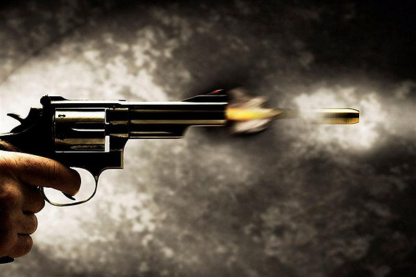 تیراندازی در خیابان منجم تبریز / ضارب در پایان مغز خود را متلاشی کرد