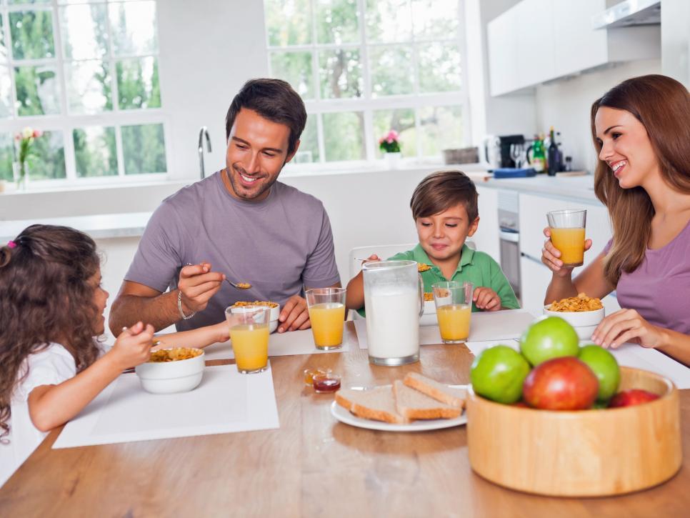 ۷ خوراکی پرطرفدار که در آینده نایاب میشوند