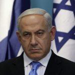 نتانیاهو ایران را به چه چیزی متهم کرده است؟