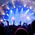 تکلیف برگزاری کنسرت در مشهد از نظر علما مشخص شد