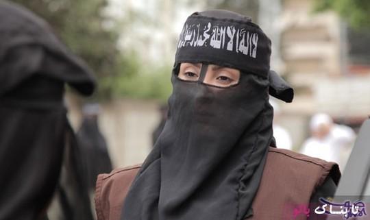تهدید بازیگران یک سریال به مرگ توسط داعش