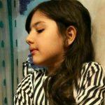 وکیل خانواده آتنا:از تتلو شکایت کردیم،او آتنا و مادرش را بی عفت خواند